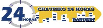 Chaveiro em Barueri e Alphaville 011-93803-7228